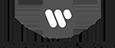 SoundBetter - Warner Music